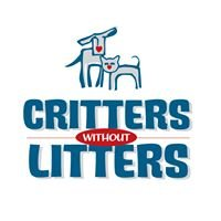 Critters Without Litters