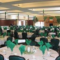 Mahon Center at St. Patrick's-Edina