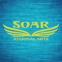 SOAR Regional Arts