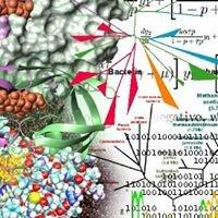 Computational Bioscience Program at the University of Colorado