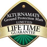 AlturnaMATS