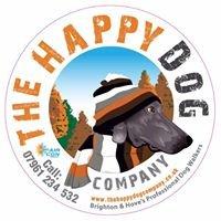 The Happy Dog Company