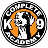 Complete K-9 Academy, Inc.