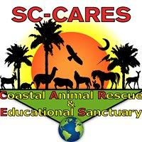 SC-CARES