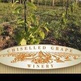 Chiselled Grape Winery