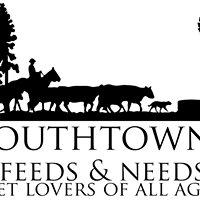Southtowns Feeds & Needs