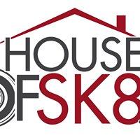 Houseofsk8.net