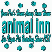 The Animal Inn Las Vegas