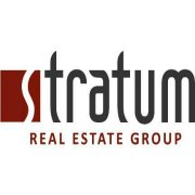 Stratum Real Estate Group