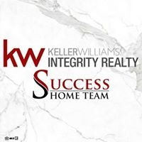 Success Home Team - Keller Williams Integrity Realty