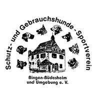 Schutz- und Gebrauchshunde-Sportverein Bingen-Büdesheim und Umgebung e. V.