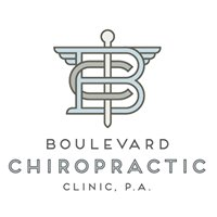 Boulevard Chiropractic Clinic