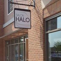 Salon HALO
