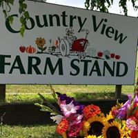 Country View Farm Stand