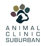 Animal Clinic Suburban PC
