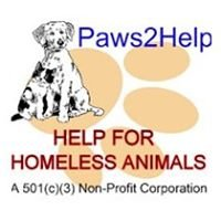 Paws2Help Foundation