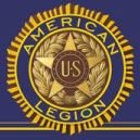 North Branch American Legion
