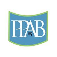 Pet Professional Accreditation Board