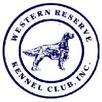 Western Reserve Kennel Club