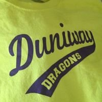 Friends of Duniway Elementary PTA