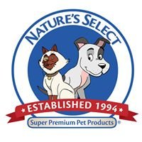 Nature's Select Pet - Natural Pet Food Warehouse