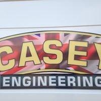 Casey engineering