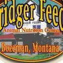 Bridger Feeds