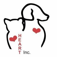 HEART Animal Rescue and Adoption Team, Inc.