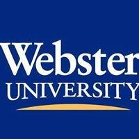 Webster University Edwards AFB