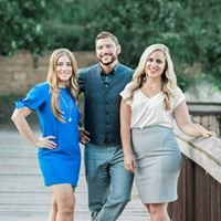The MOVE Group - Twin Cities Real Estate
