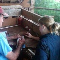Brush Country Veterinary Clinic