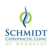 Schmidt Chiropractic & Wellness Center