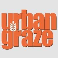 Urban Graze, LLC