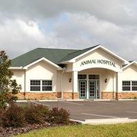 San Antonio Animal Hospital