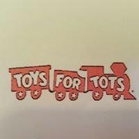 Venango County Toys For Tots