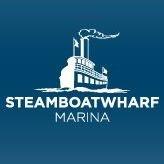 Steamboat Wharf Marina