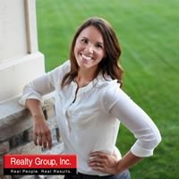 Brianna Roeder-Realty Group, Inc.