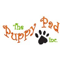 The Puppy Pad Inc.