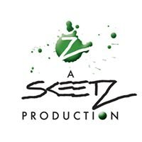 A Skeetz Production