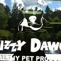 Dizzy Dawgs