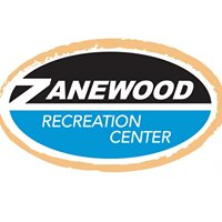 Zanewood Recreation Center