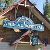 Spring Creek Animal Hospital & Happy Tails Pet Resort