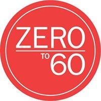 Zero to 60 Consulting