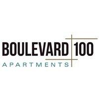 Boulevard 100 Apartments