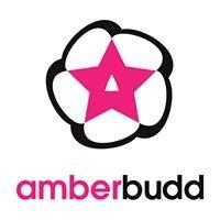 Amber Budd Atelier