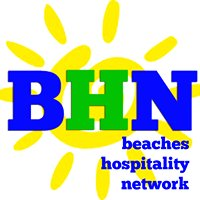 Beaches Hospitality Network