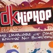 DK Hip Hop