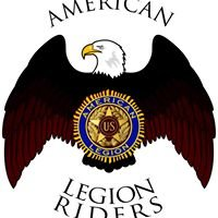 American Legion Riders Chapter 114