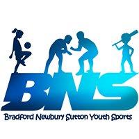 Bradford Newbury Sutton Youth Sports