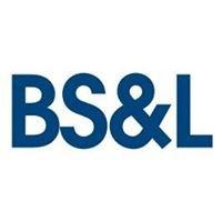 Brattleboro Savings & Loan